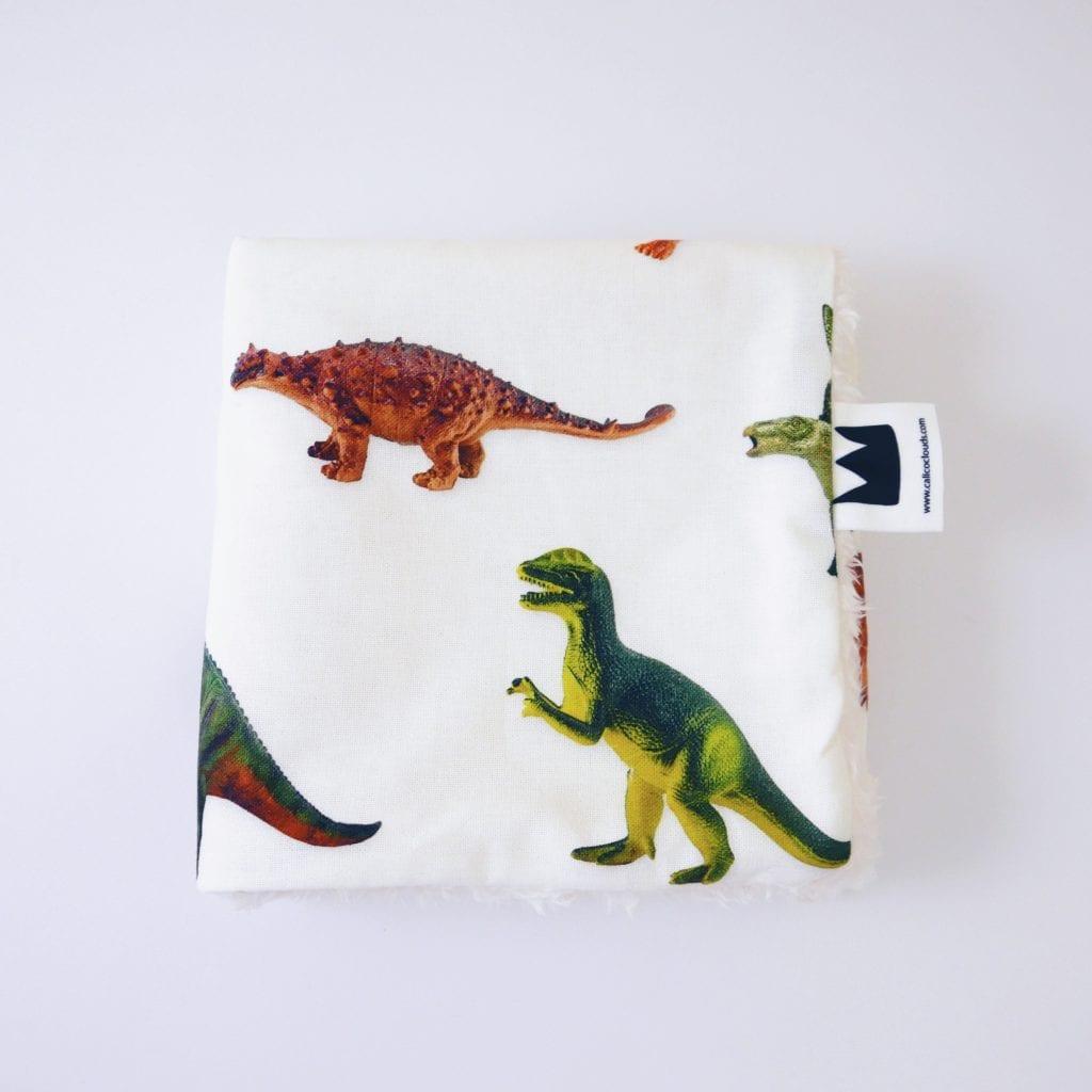 Dinosaur Roar 3