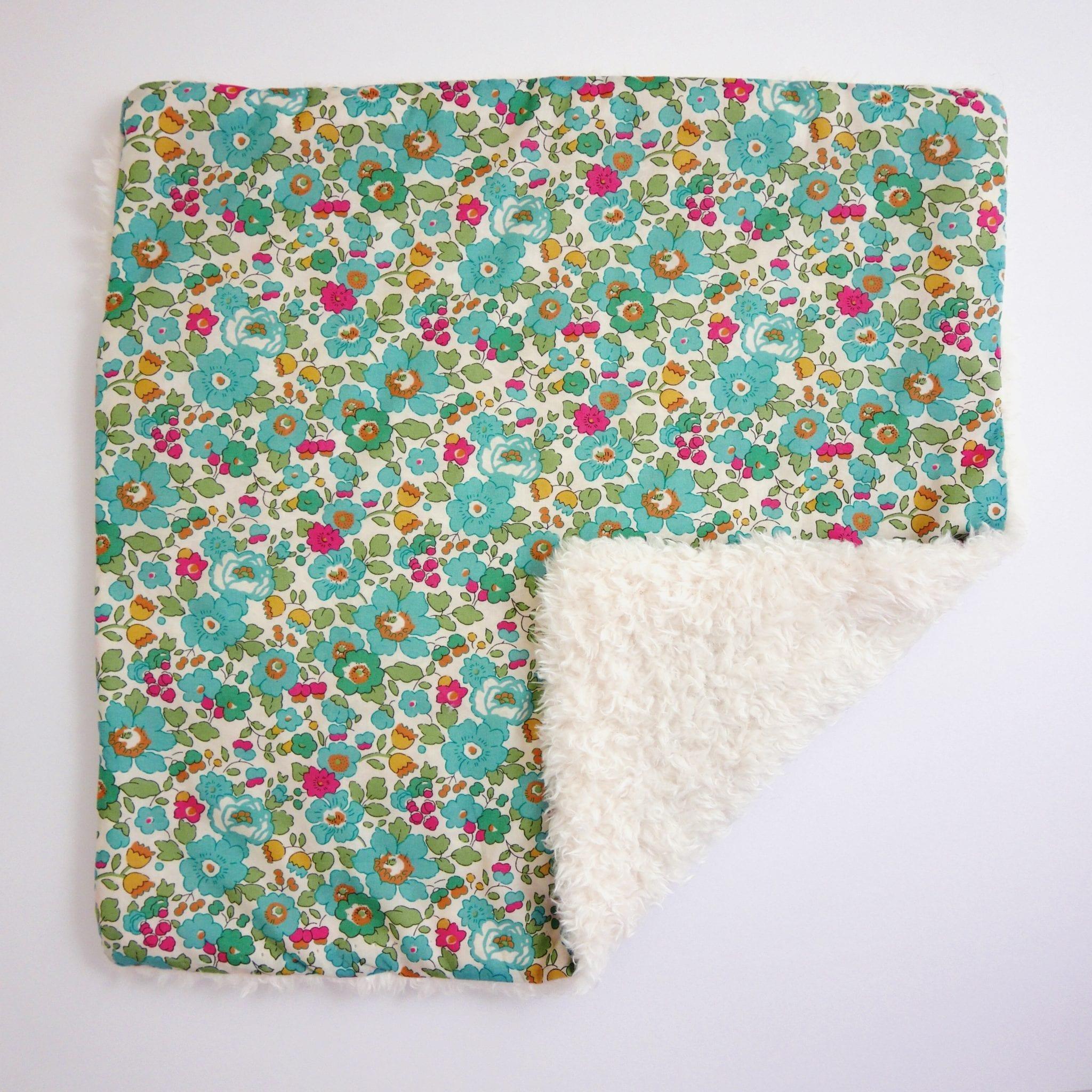 Betsy Comforter